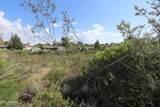 TBD Mesa Circle - Photo 2