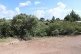 TBD Mesa Circle - Photo 3
