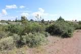 TBD Mesa Circle - Photo 4