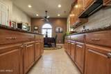 26865 Potter Drive - Photo 31