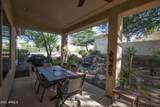 26865 Potter Drive - Photo 68