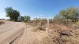 381XX Bethany Home Road - Photo 12