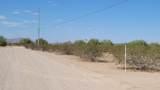 381XX Bethany Home Road - Photo 9