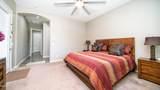 6331 Fresno Street - Photo 15