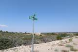 TBD Navajo Place - Photo 1