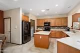 13157 Nogales Drive - Photo 12