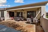 13157 Nogales Drive - Photo 18