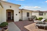 13157 Nogales Drive - Photo 2