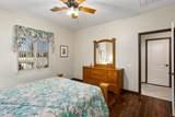 13157 Nogales Drive - Photo 25