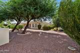 13157 Nogales Drive - Photo 28