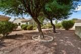 13157 Nogales Drive - Photo 29