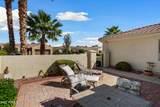 13157 Nogales Drive - Photo 3