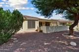 13157 Nogales Drive - Photo 31