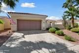 13157 Nogales Drive - Photo 33