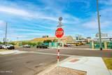 702 2ND Street - Photo 26