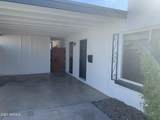 2521 Hermosa Drive - Photo 3