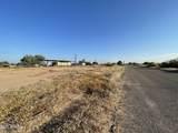 4525 Sierra Drive - Photo 3