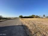 4525 Sierra Drive - Photo 4