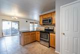 2944 Mineral Butte Drive - Photo 12