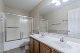 2944 Mineral Butte Drive - Photo 23