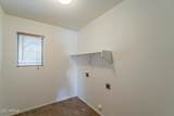 2944 Mineral Butte Drive - Photo 28