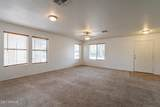 2944 Mineral Butte Drive - Photo 3