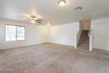 2944 Mineral Butte Drive - Photo 4