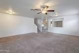 2944 Mineral Butte Drive - Photo 5