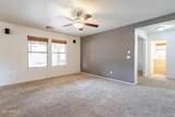 2944 Mineral Butte Drive - Photo 8