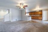 2944 Mineral Butte Drive - Photo 9