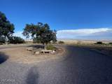 5700 Thompson Peak - Photo 19