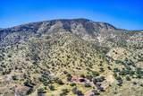 5700 Thompson Peak - Photo 8