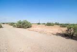 3940 Wupatki Drive - Photo 2