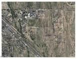 2110X Ocupado Drive - Photo 1