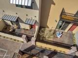 1406 Main Street - Photo 8