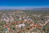 1345 Copper Canyon Drive - Photo 64