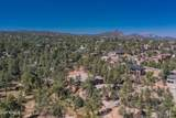 1345 Copper Canyon Drive - Photo 65