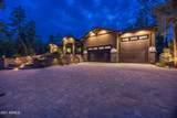 1345 Copper Canyon Drive - Photo 70