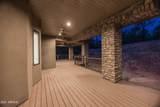 1345 Copper Canyon Drive - Photo 71