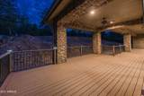 1345 Copper Canyon Drive - Photo 75