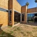 1622 Catalina Drive - Photo 12