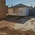 1622 Catalina Drive - Photo 16