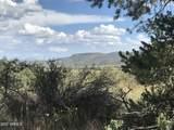 18129 Peeples Valley Road - Photo 1