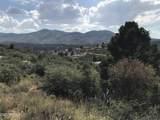 18129 Peeples Valley Road - Photo 19