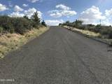 18129 Peeples Valley Road - Photo 3