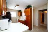 653 Guadalupe Road - Photo 5