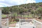 4080 Black Mesa Valley Road - Photo 24