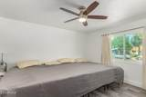 4409 Griswold Road - Photo 23