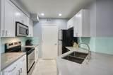 3633 3RD Avenue - Photo 13