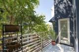 3633 3RD Avenue - Photo 15
